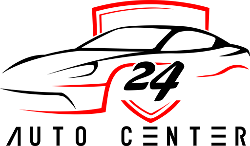 AC_24_Logo_Dark_HD.png